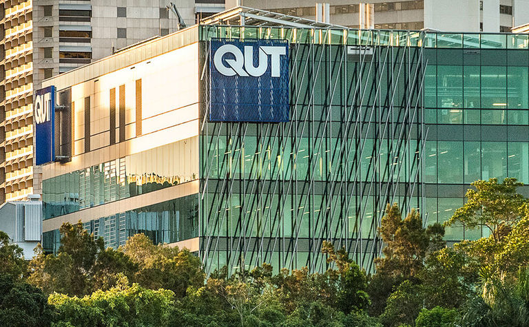Queensland boosts innovation ecosystem development