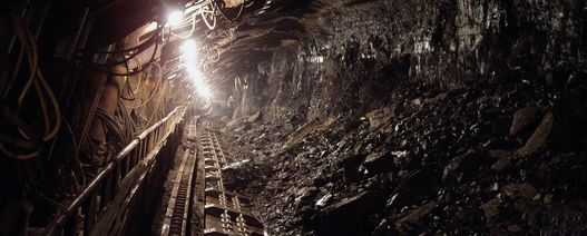 New approach developed for pillar stability in deeper Aussie coal mines