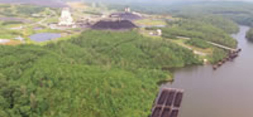 Drummond sells stake in Colombian mines