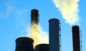 Government backing of emissions review welcomed