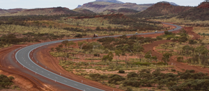 BHP pay for bumpy road