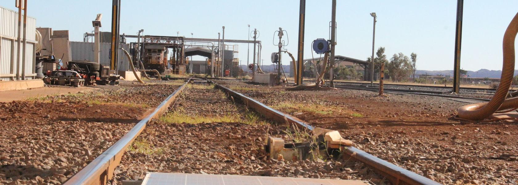FIFO benefits regions outside Pilbara, Rio Tinto says