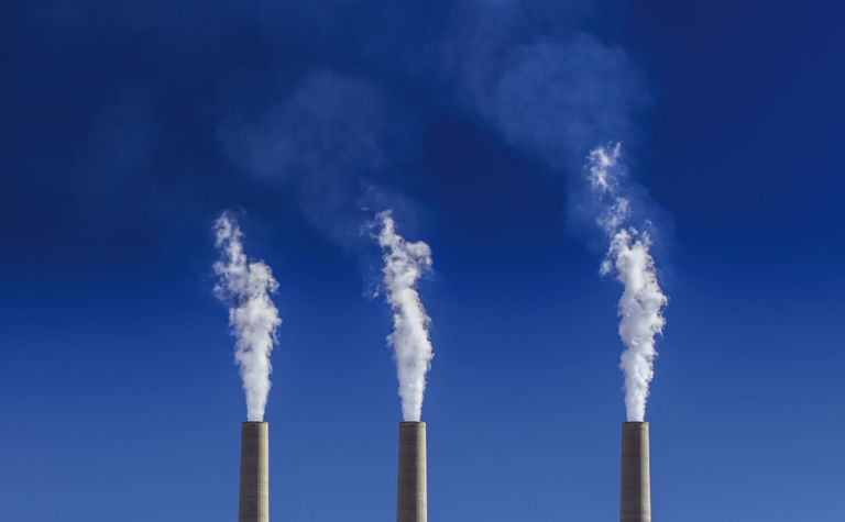 WA goes with federal emissions flow
