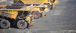BMA Blackwater mine worker tests positive for COVID-19