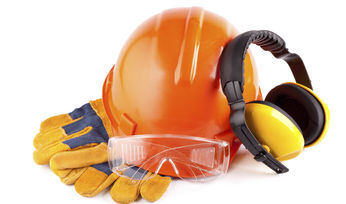 Conveyor incident leaves Appin worker with serious foot injuries