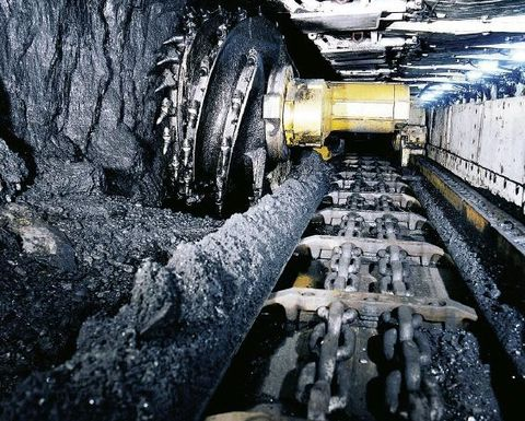 Coal prices could stabilise due to China