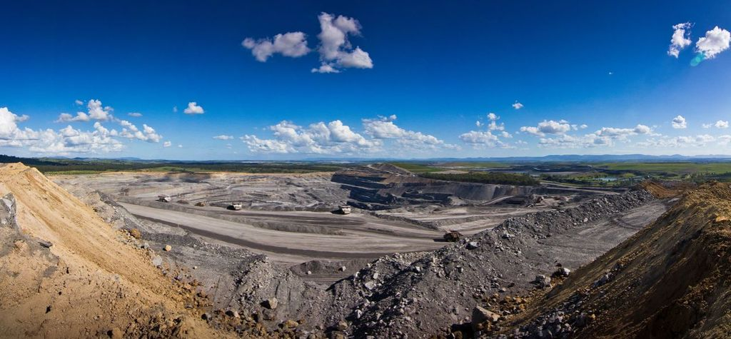 Glencore awards Thiess Mt Owen contract extension