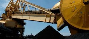 Thermal coal outlook uncertain, says Yancoal
