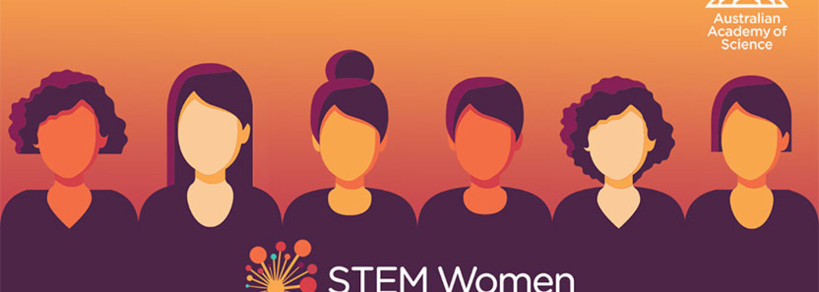 STEM women now easier to find