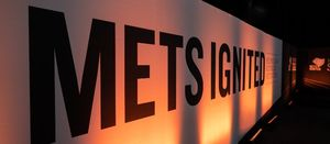 Autonomy focus for METS Ignited