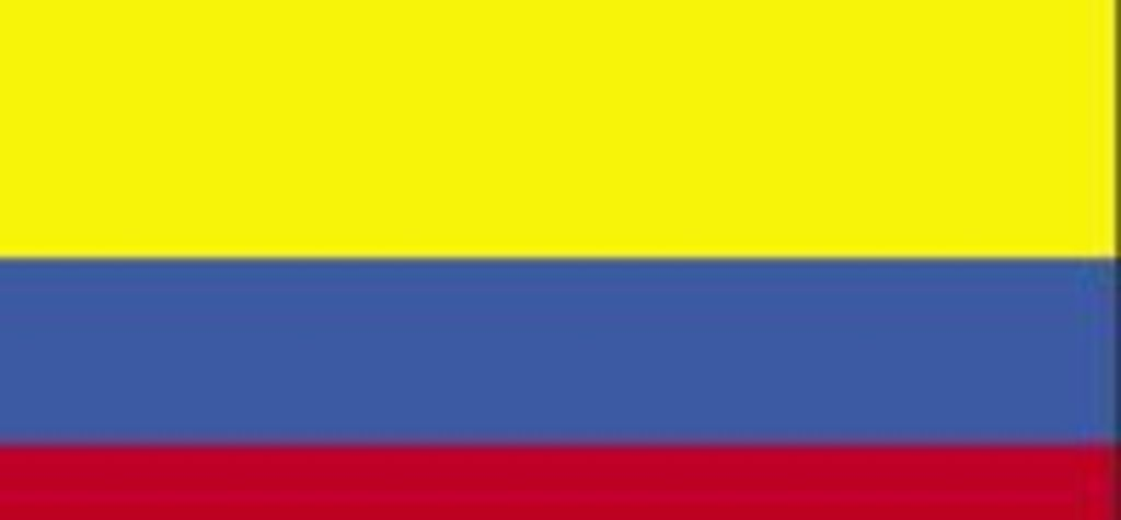 Colombian coal comes to the party