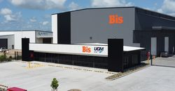 Joint Qld facility for underground services