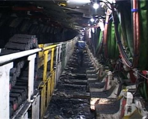 Yancoal improves loss-making operations