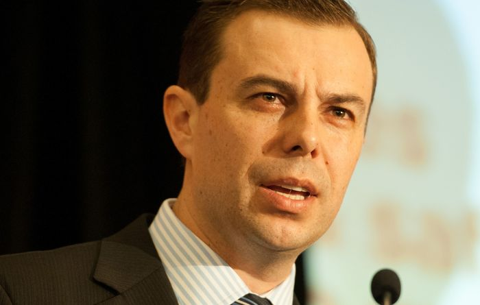 NSW govt guarantees $50M in resources for regions program
