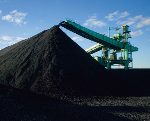 Aussie mining competitiveness needs investment in systems and scale
