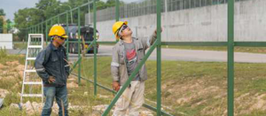 Altech jump on Johor site works