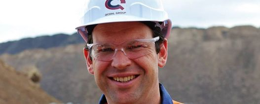 Canavan calls on Labor to back permanent coal jobs