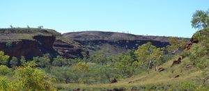 More time for West Pilbara