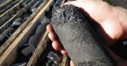 Queensland ramps up coal exploration