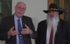 MCA slams Dodson