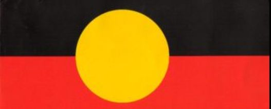 WA Aboriginal Heritage law released for comment