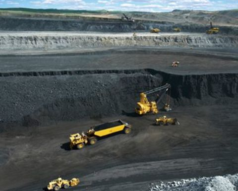 Tough challenges ahead for PRB miners