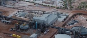 Pilbara Minerals lands five-year offtake deal
