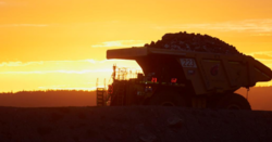 Yancoal reducing debt as operations improve