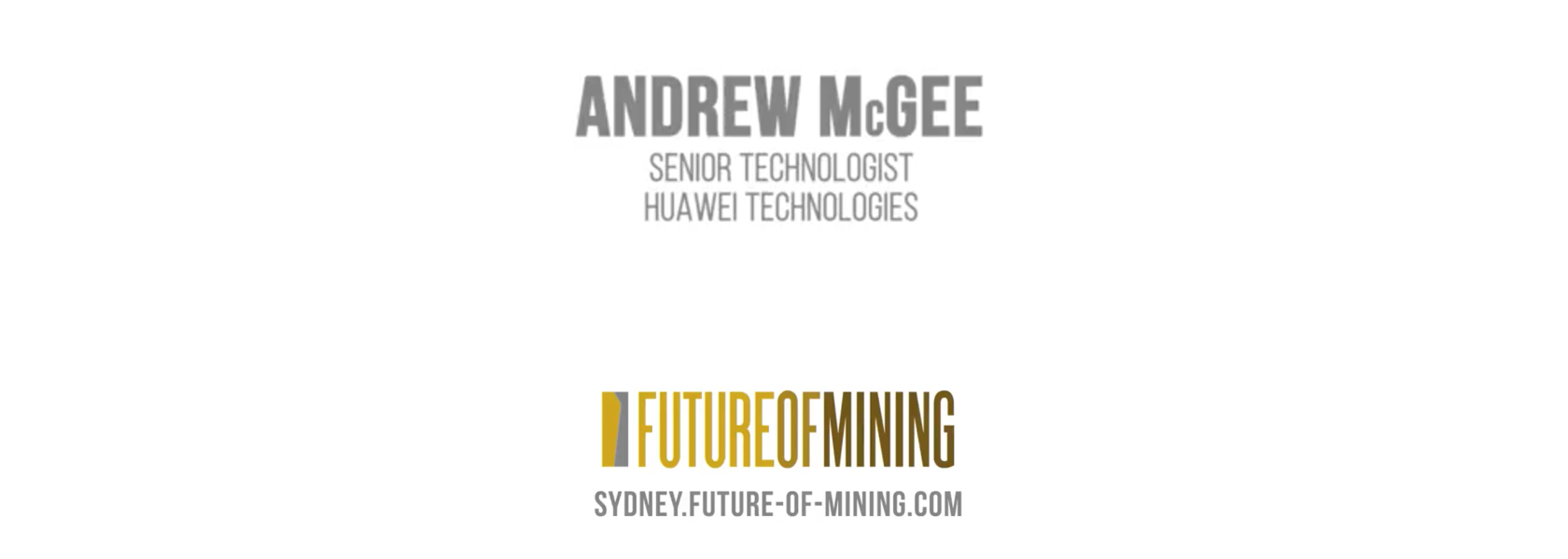 Cloud technology for remote operations - MiningMonthly com
