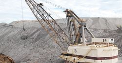 BMA to sell Gregory Crinum mine for $100M