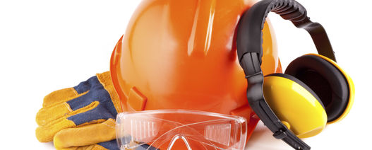 Worker suffers broken ribs at Moolarben incident