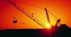 Mining keeping Qld economy strong