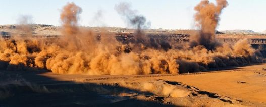 BHP settles in for another 100 years of Pilbara iron ore