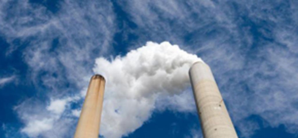 CO2CRC to investigate greenhouse gas emissions reduction