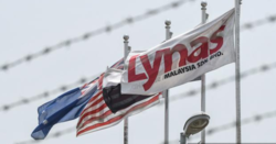 Lynas in waiting
