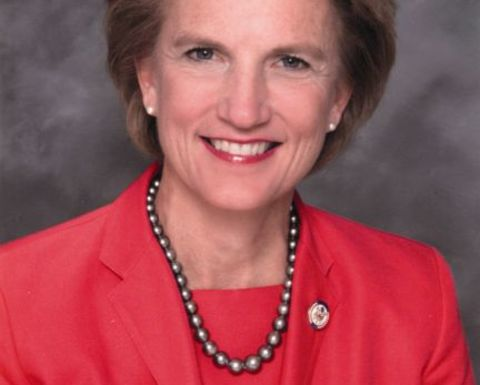 Capito warns CAP will 'disenfranchise' WV