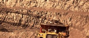 Mt Owen increases its Thiess contract by $140M