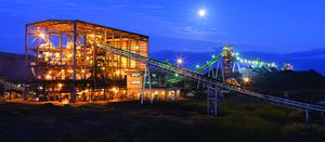 Qld Mines Inspectorate to work closely with Peabody at North Goonyella
