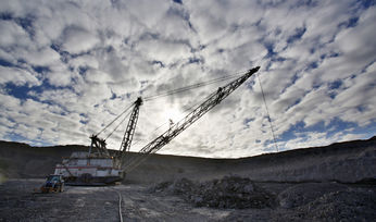 Hunter coal future hangs in the balance