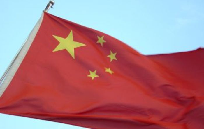 Gas to cut inroads into China coal