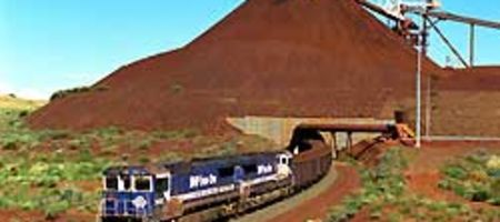 Drivers relocate to help BHP trains stay on time