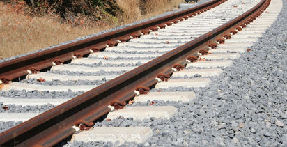Aurizon clinches agreement with customers over access undertaking