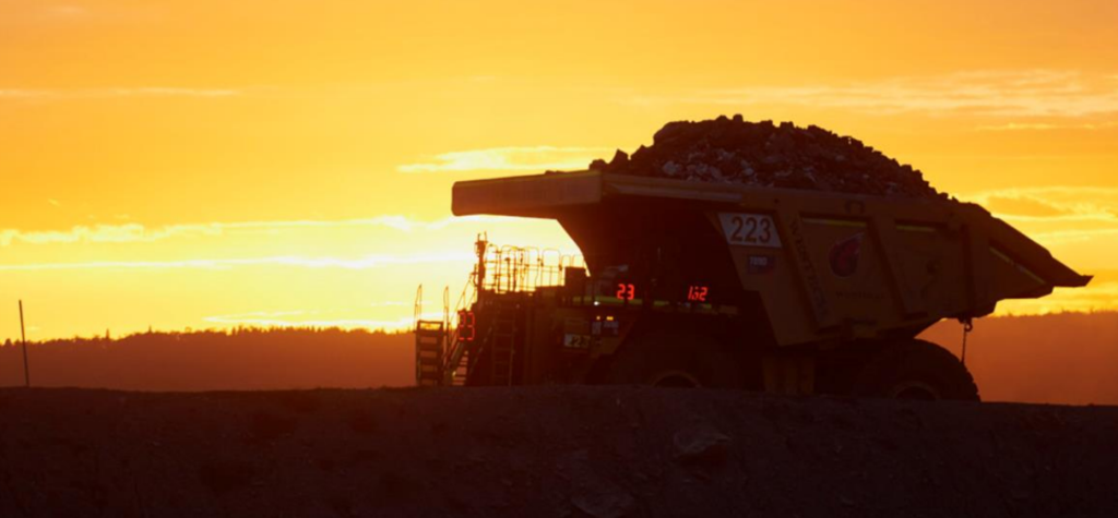 Yancoal to continue NSW coal asset ramp up