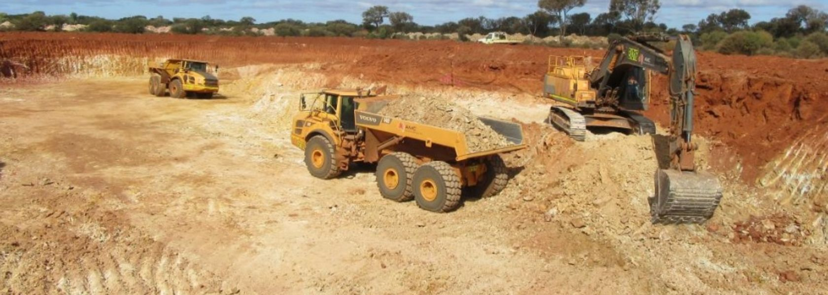 Leonora gold project cost blowout confirmed