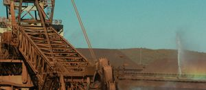 Fenner Dunlop lands Rio Tinto Ports maintenance contract