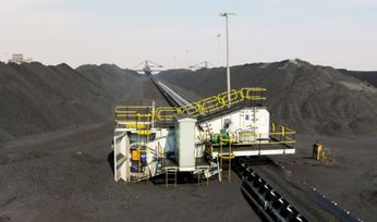 Buffalo feeders given wider range