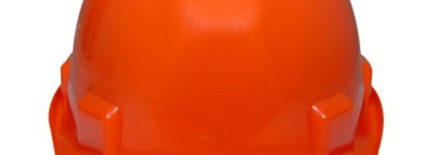 Uncommanded movement of feeder breaker