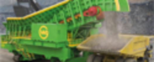 MMD Surges Forward - MiningMonthly com