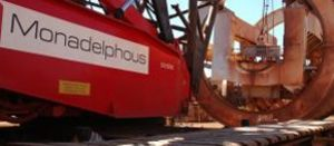 Monadelphous worker killed in Kalgoorlie