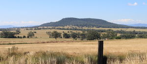 Questions asked about NSW govt $262M payment to Shenhua
